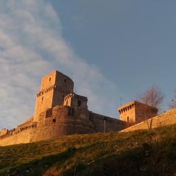 Histori Reencatment e Borghi Medievali