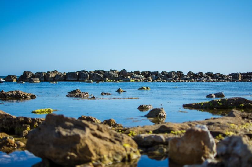 I paesaggi più belli della Sicilia