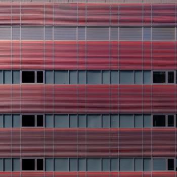Il colore Rosso - Roma Tre