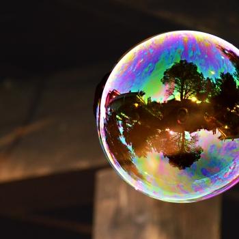 Il mio mondo