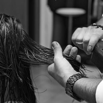 il parrucchiere_01