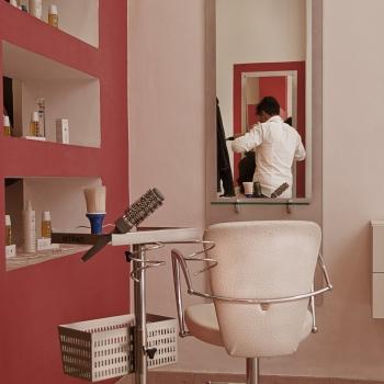 il parrucchiere_02