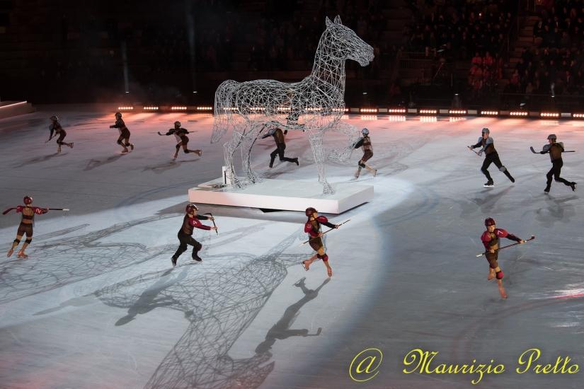 Intimissimi on ice 2017 - 14