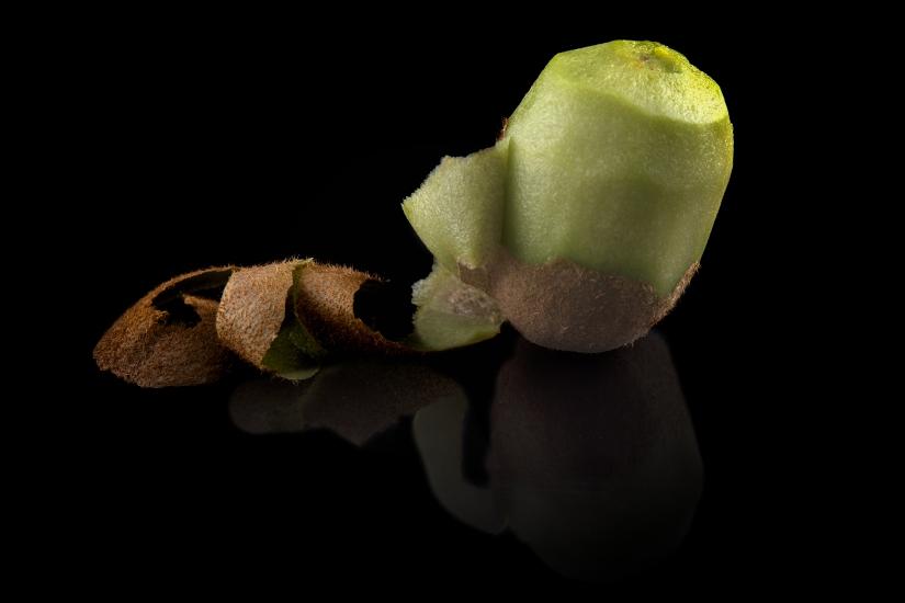 Kiwi esotico