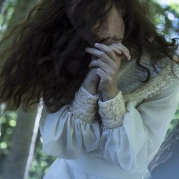 La sposa di carta