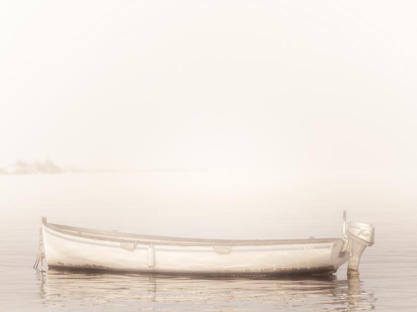 Lago di Garda - Salò