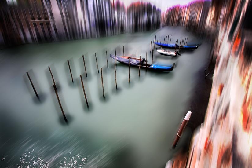L'altra Venezia 3