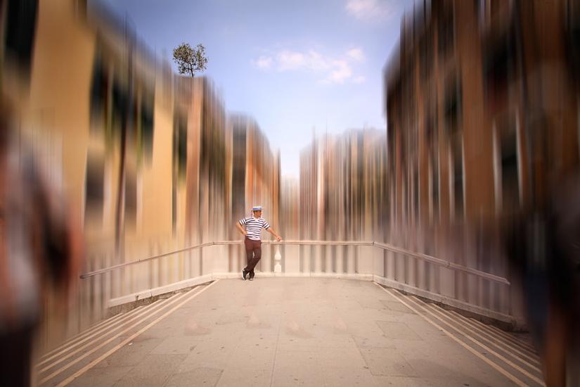 L'altra Venezia 4