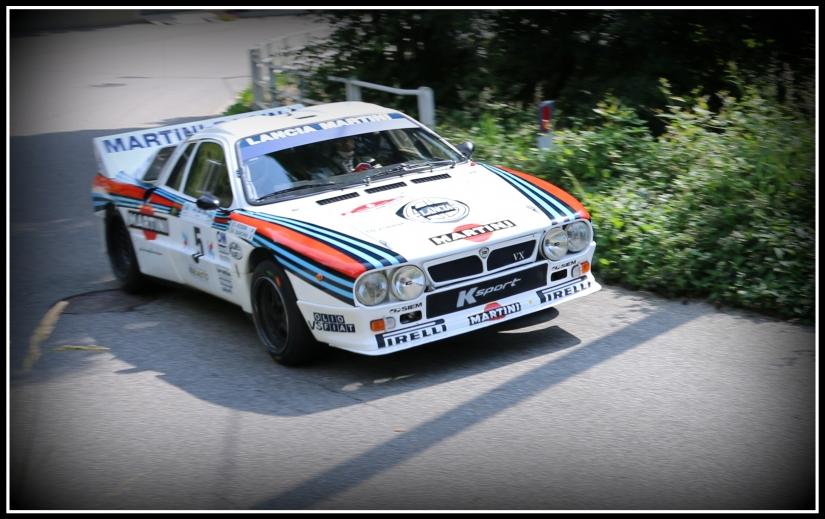 Lancia 037