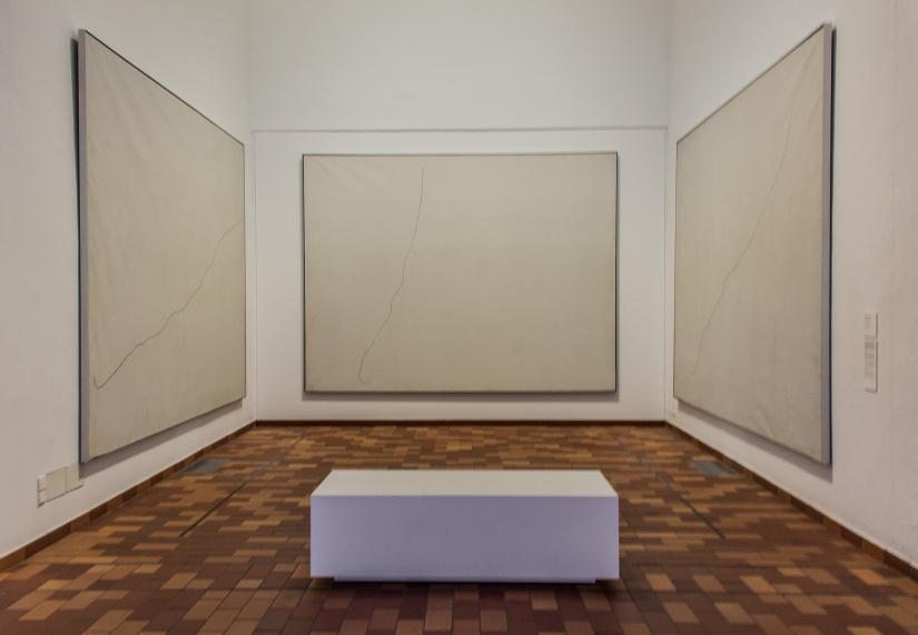 L'essenziale (Musei e opere d'arte)