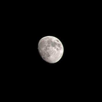 Luna dal Terrazzo