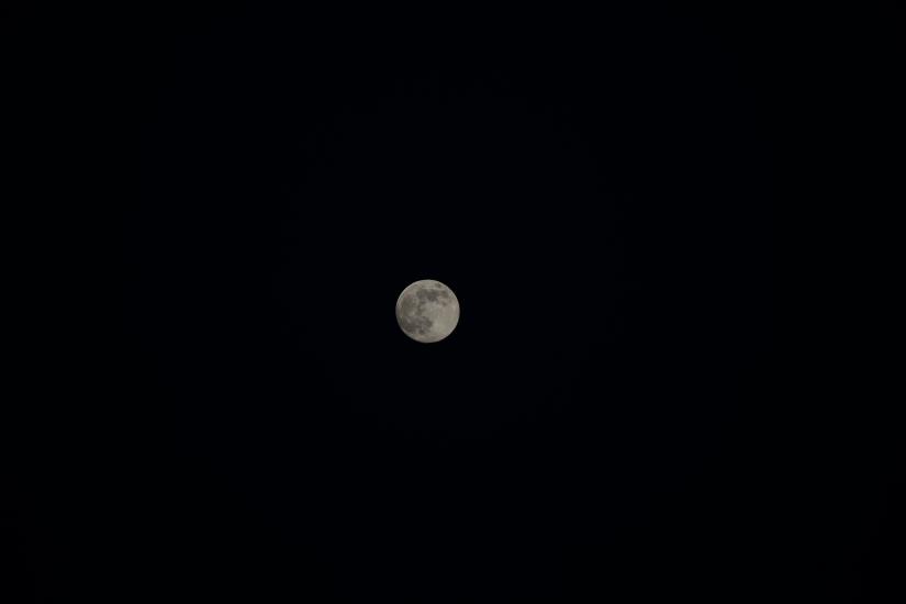 Luna di giugno