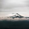 Majesty Etna