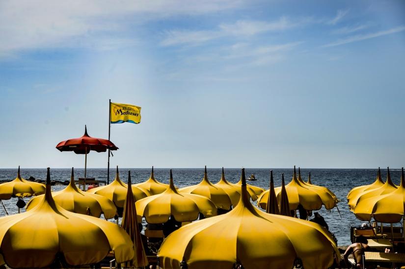 Mare in giallo 3
