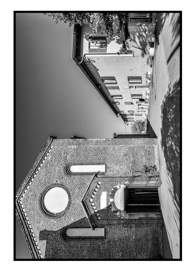 Milano -Monluè