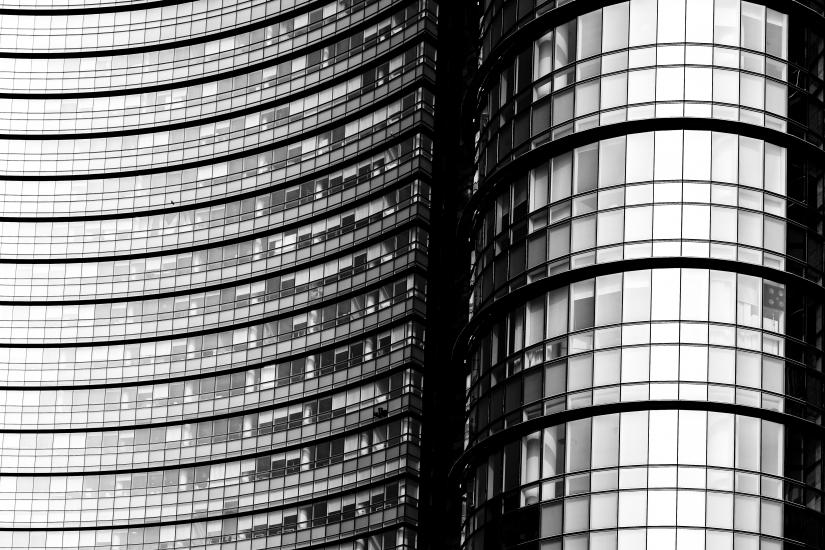 Milano 2014