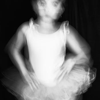 movimento ballerino