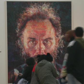 Musei e opere d'arte_MoMA_2