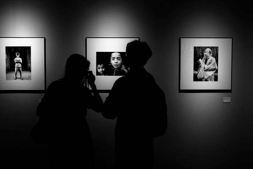 Musei ed opere d'arte