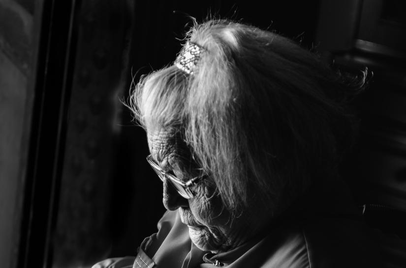 Nonna Ester