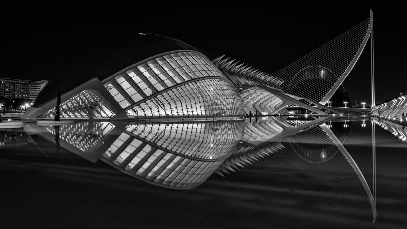 Nuove prospettive architettoniche nel XXI secolo