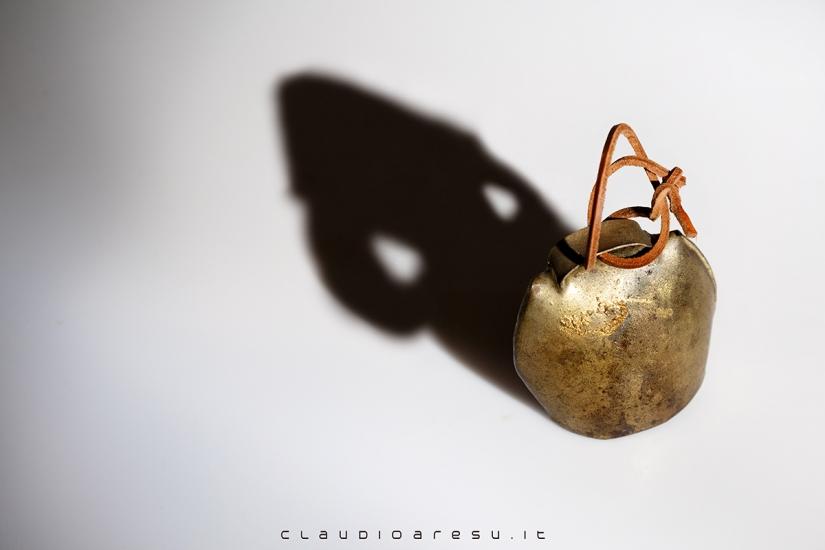 Ombre di Sardegna: La Donna