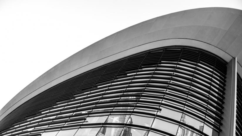 Opera Dubai
