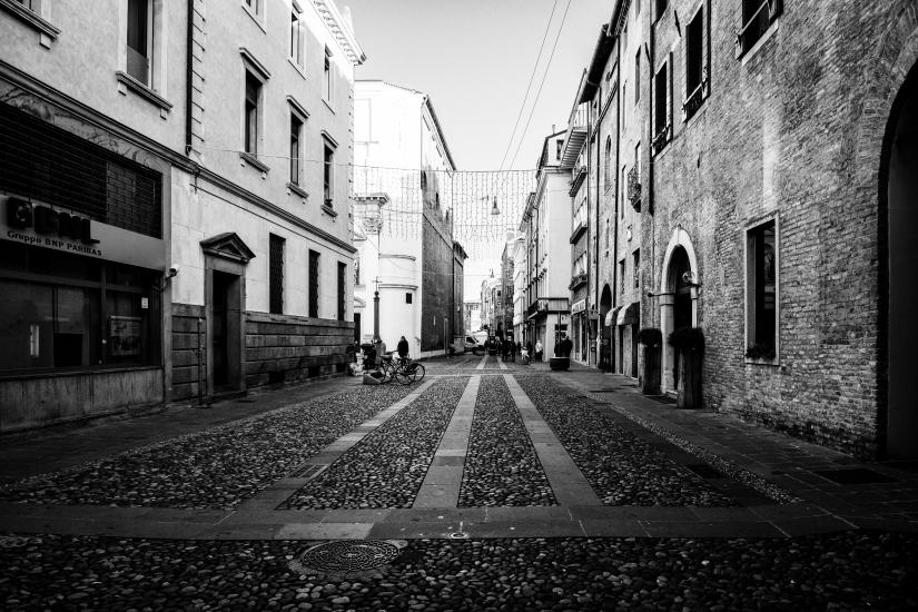 Padova - 04