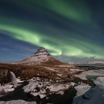 Paesaggi e natura nel mondo