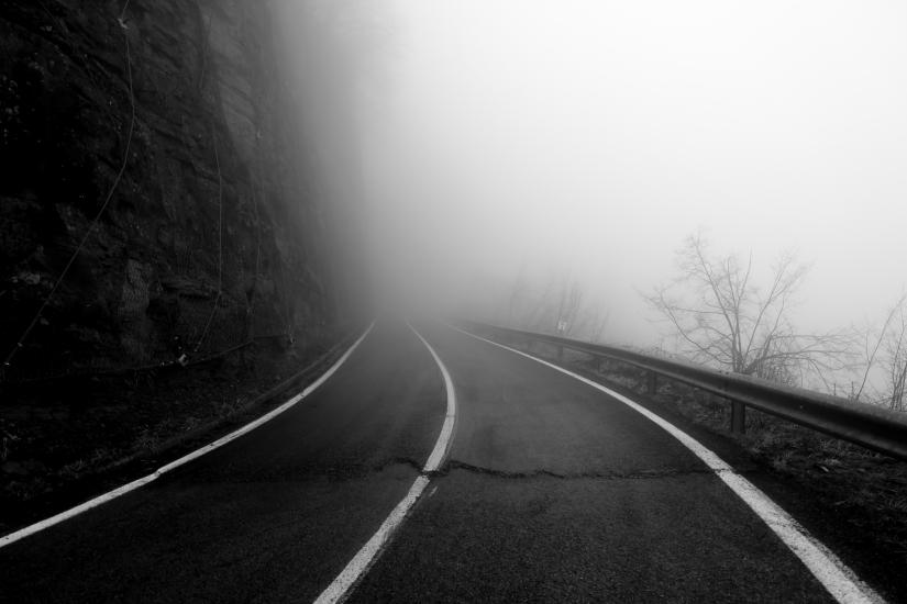 Passo Sanbuca