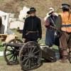 Rievocazione storica a Palmanova