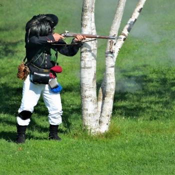 Rievocazione Storica Battaglia Solferino- San Martino