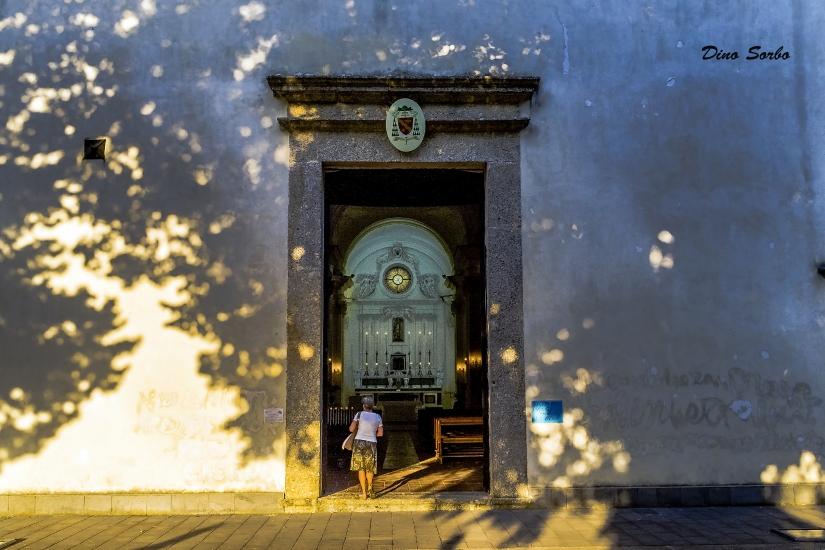 San Donato ESTATE