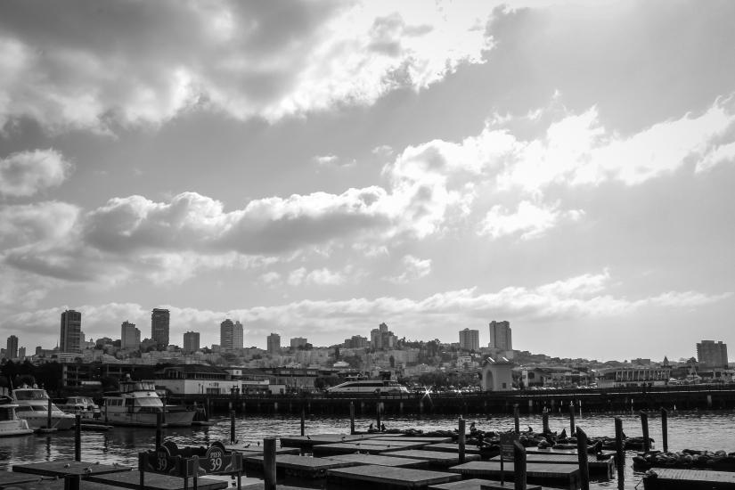 San Francisco #15