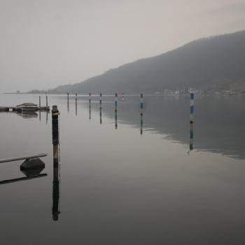 Sarnico Lago d'Iseo