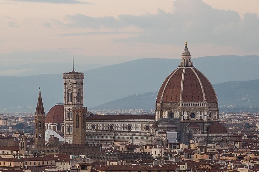 Semplice Firenze