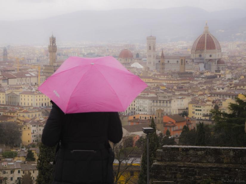 Semplicemente Firenze
