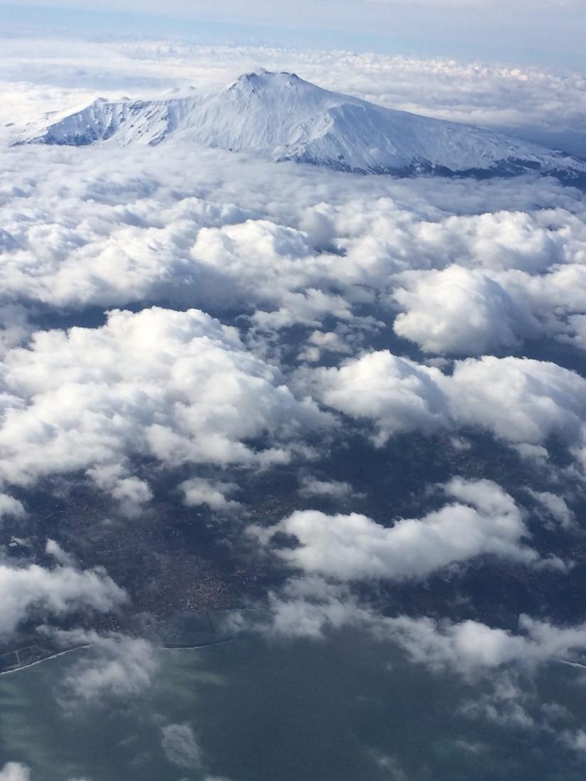 Sky_Etna