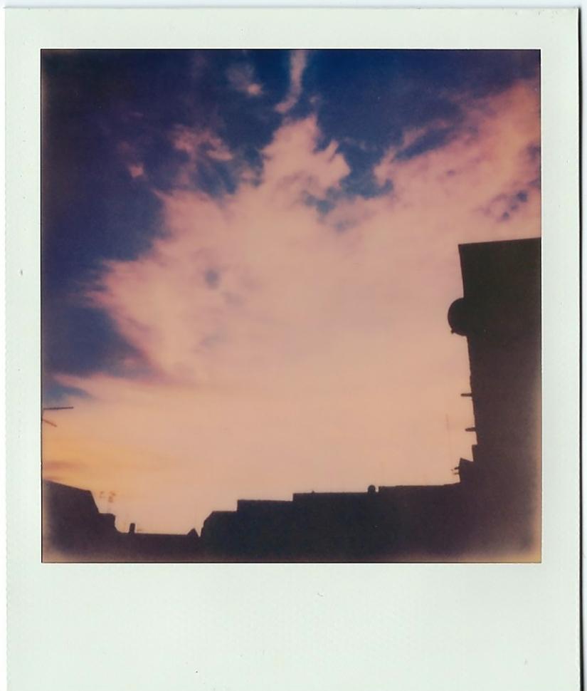 Sky_n°3