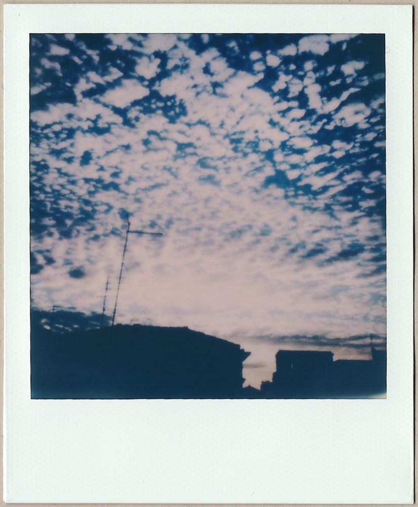 Sky_n°6