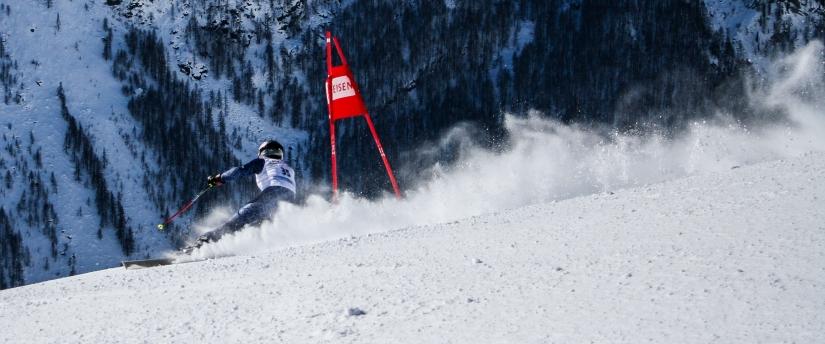 Slalom Gigante_1