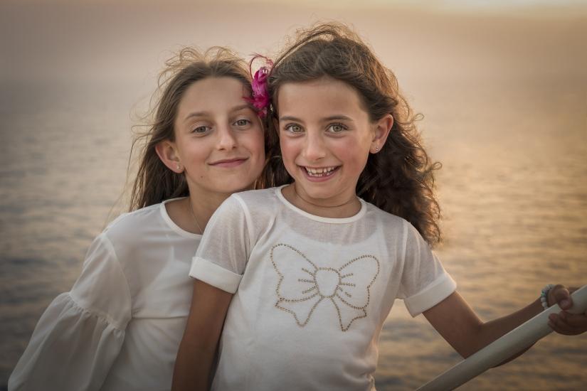 Sofia&Mary