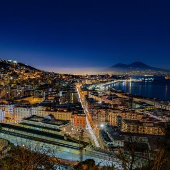 Solo Napoli