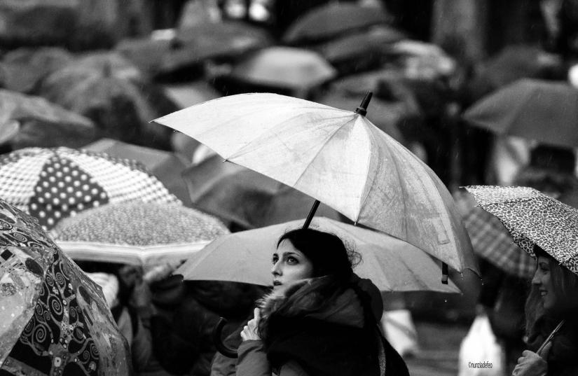 Street..Firenze
