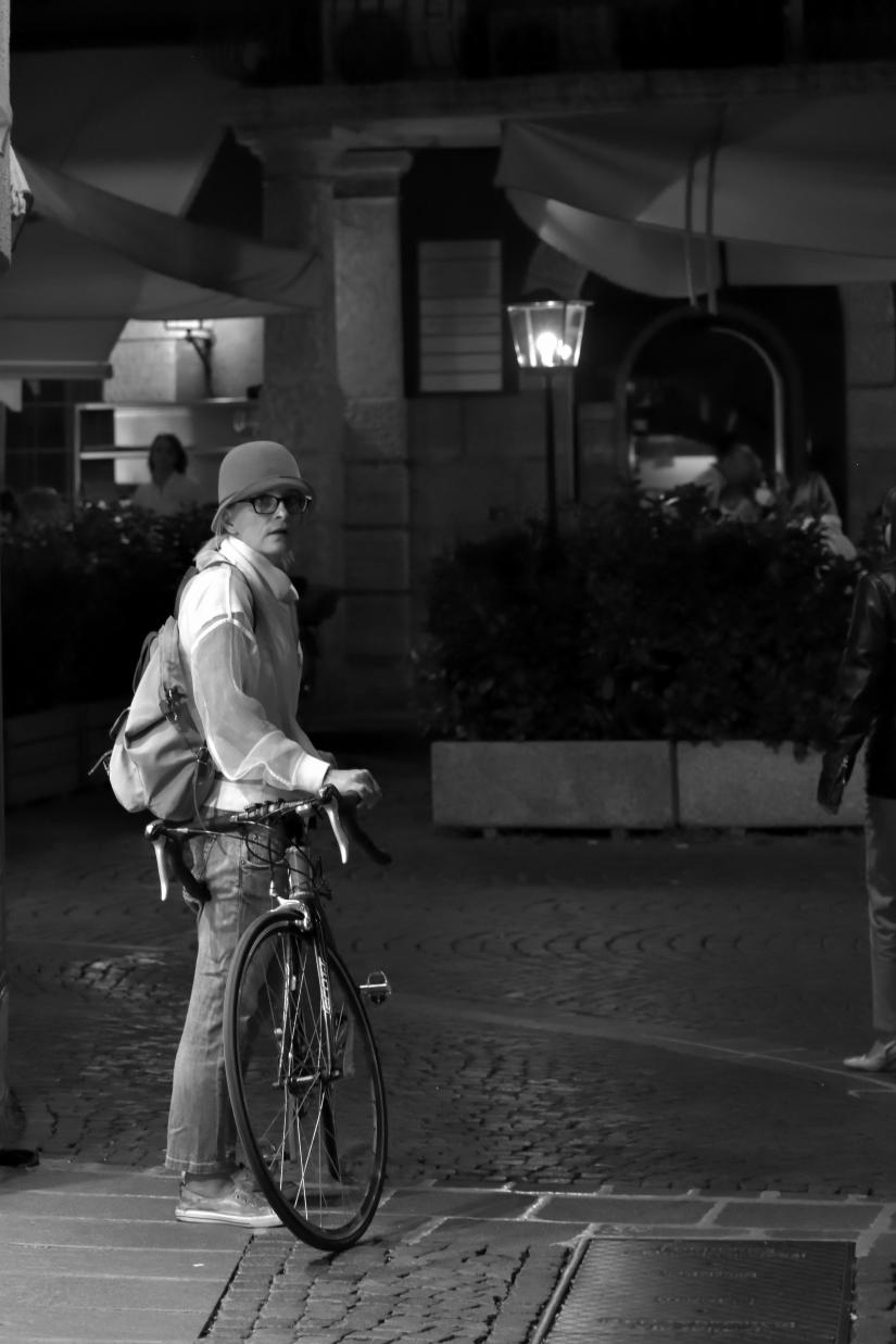 Streetphotografy