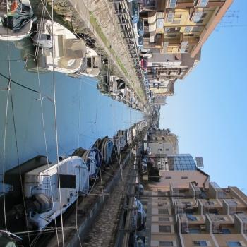 Terracina