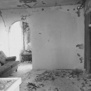 terremoto umbria 97