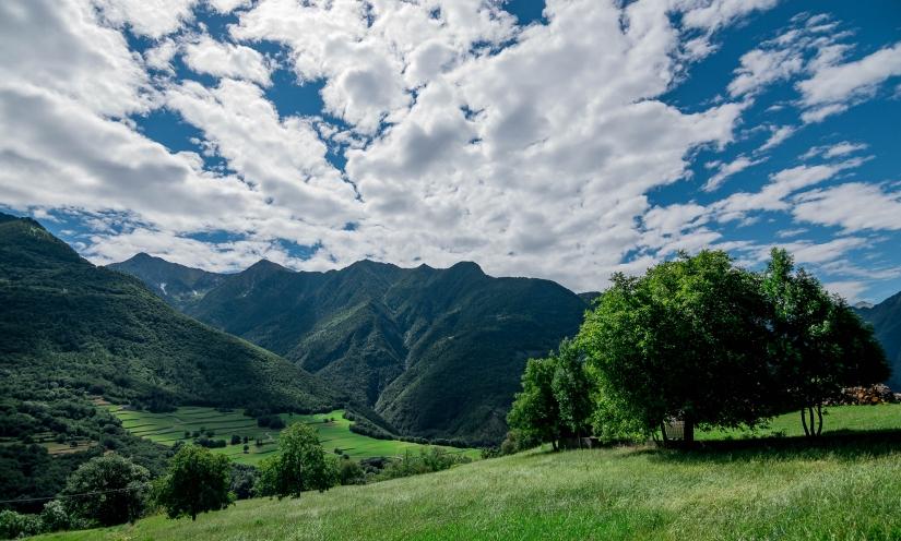 Thailandia?no valle d'Aosta