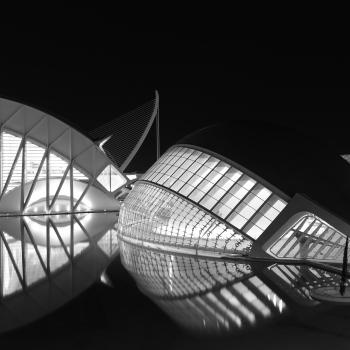 Valencia Y Calatrava