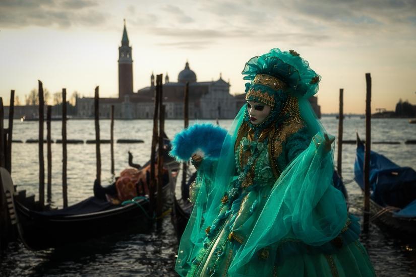 Venezia.3